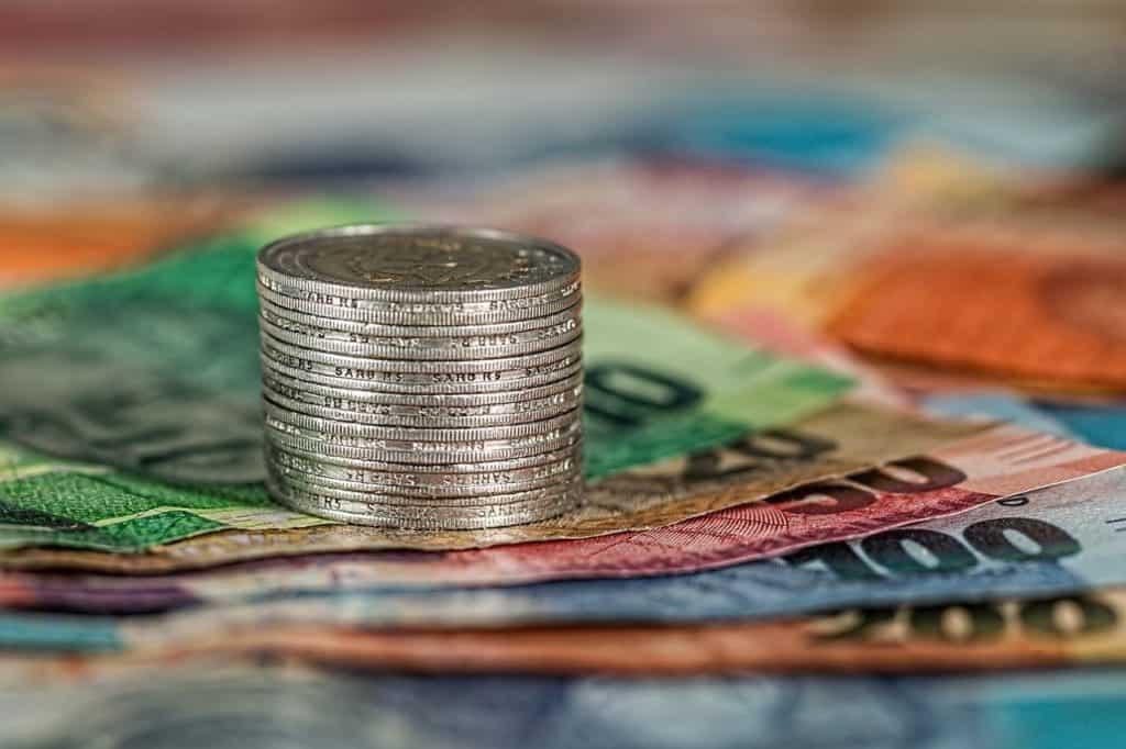הסדר ירושת חשבון בנק