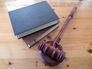 שליחויות לעורכי דין